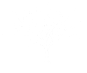 CRABTREE PROPERTIES