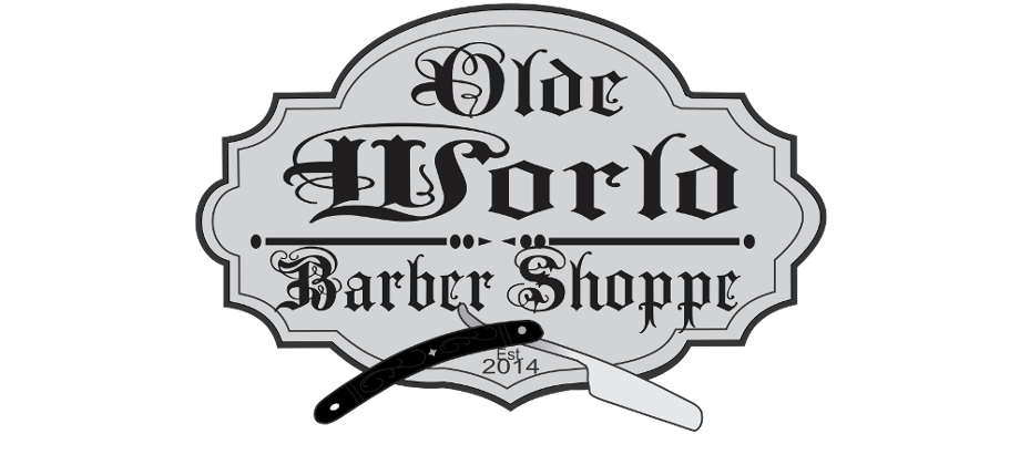 Olde World Barber Shoppe