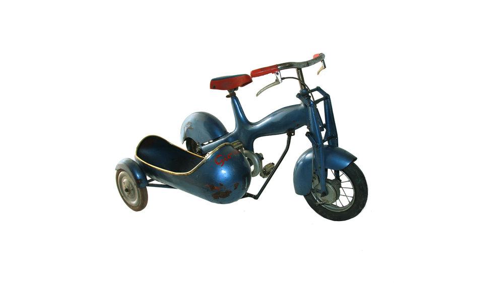 triciclo4.jpg