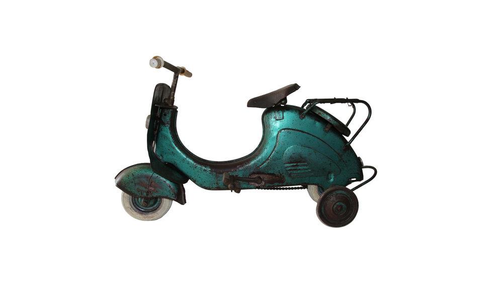 triciclo5.jpg