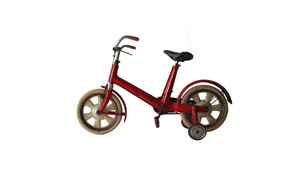 triciclo6.jpg