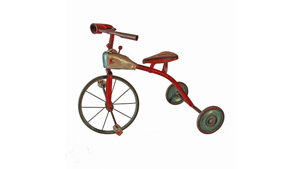 triciclo7.jpg
