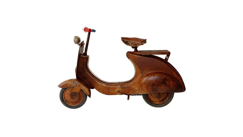 triciclo9.jpg