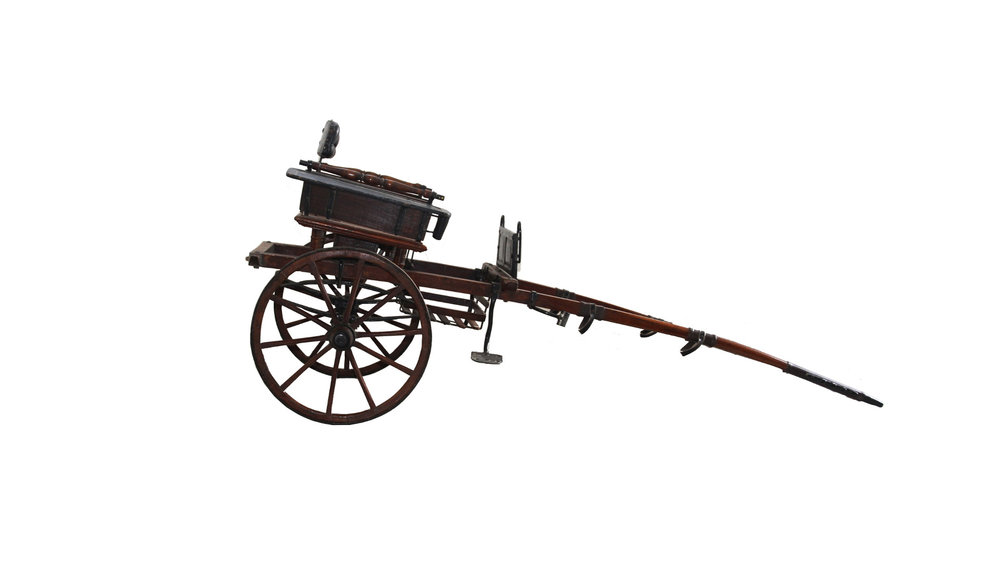 carrozza7.jpg
