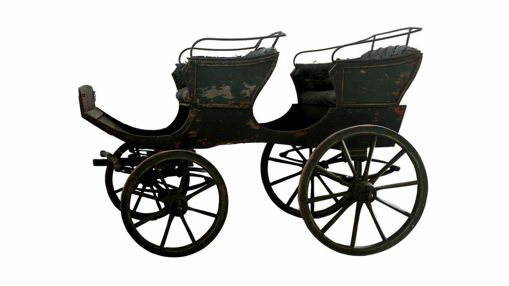carrozza8.jpg