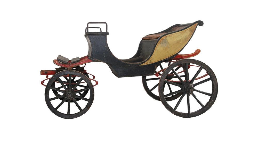 carrozza2.jpg