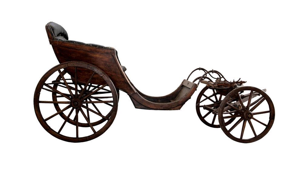 carrozza4.jpg