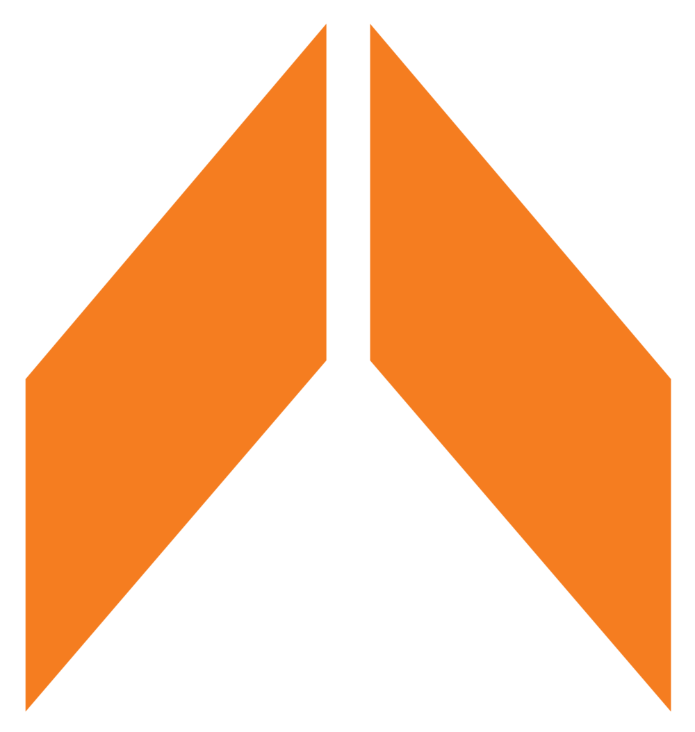 Real Estate Mark_Orange.png
