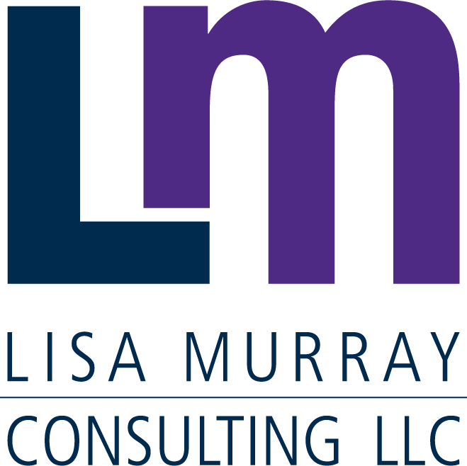 Lisa Murray Consulting