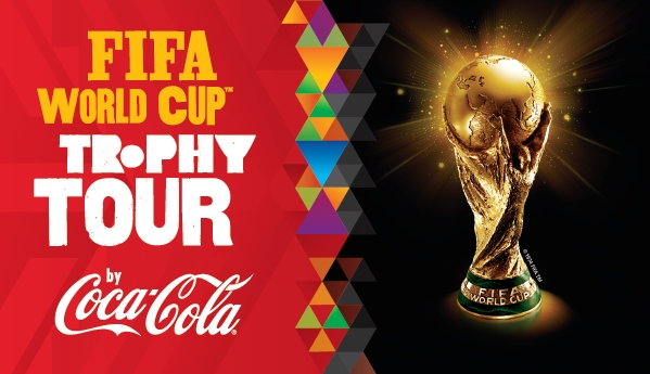 FIFA-World-Cup-Trophy-Tour-With-Coca-Cola-Logo11.jpg