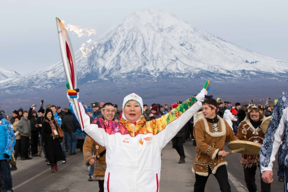 Update-Olympic-Torch-Relay-History-Section-11-12-14-CB-VB-subbed-IMAGE-3.rendition.584.389.jpg