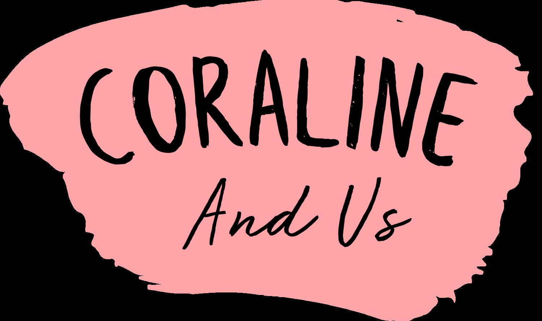 Coraline Us