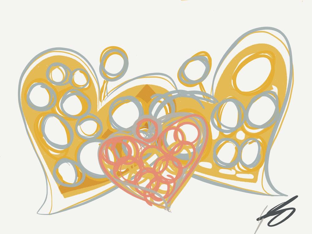Coraline (dragged).jpg