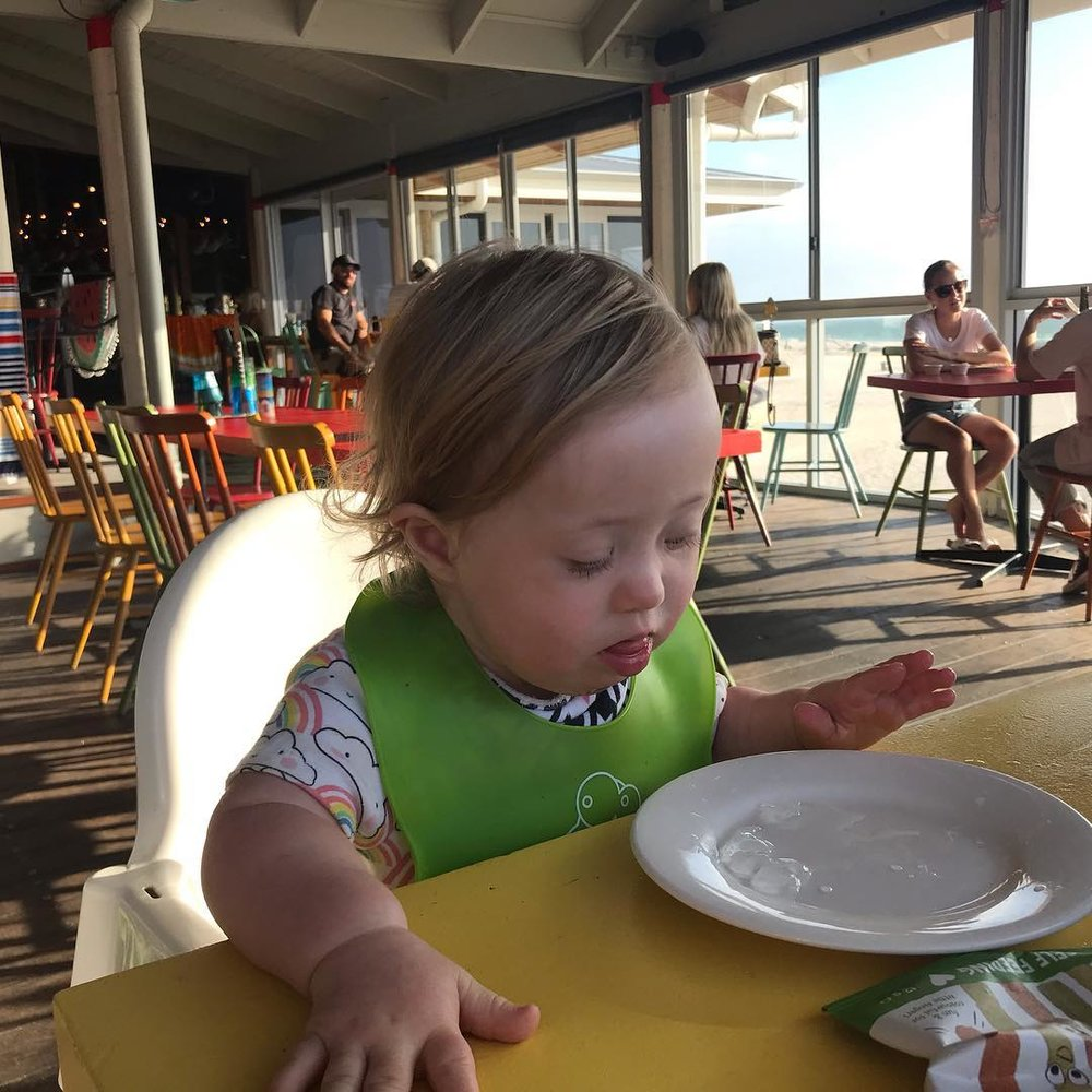 Clancy's Fish Bar City Beach