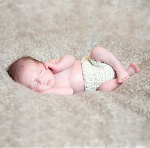 Halley ann photography bergen county newborn baby child click here for infant pricing info negle Image collections