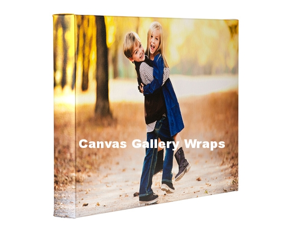gallery wrapCanvas.jpg