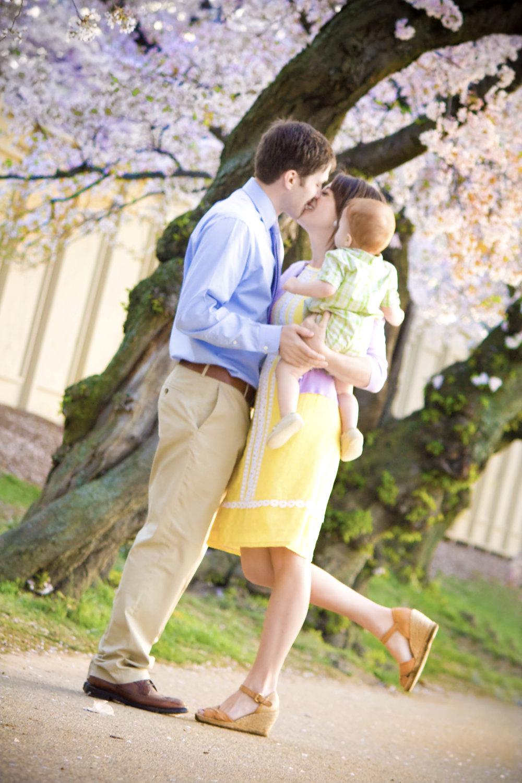 Halley Ann Photography - Premier Bergen County Newborn, Child, Family, Senior, Wedding Photographer