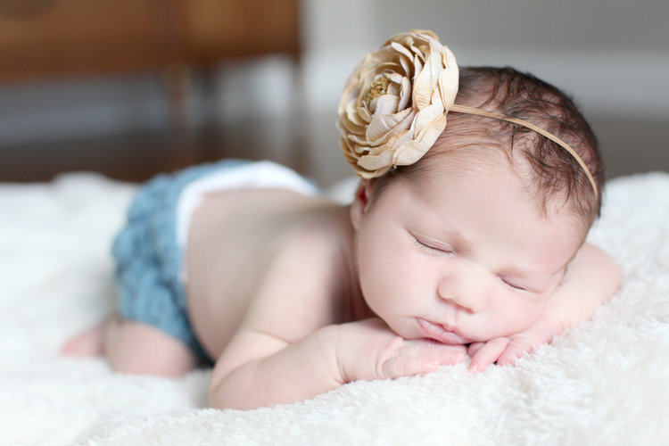 Best Nj Newborn Photographer