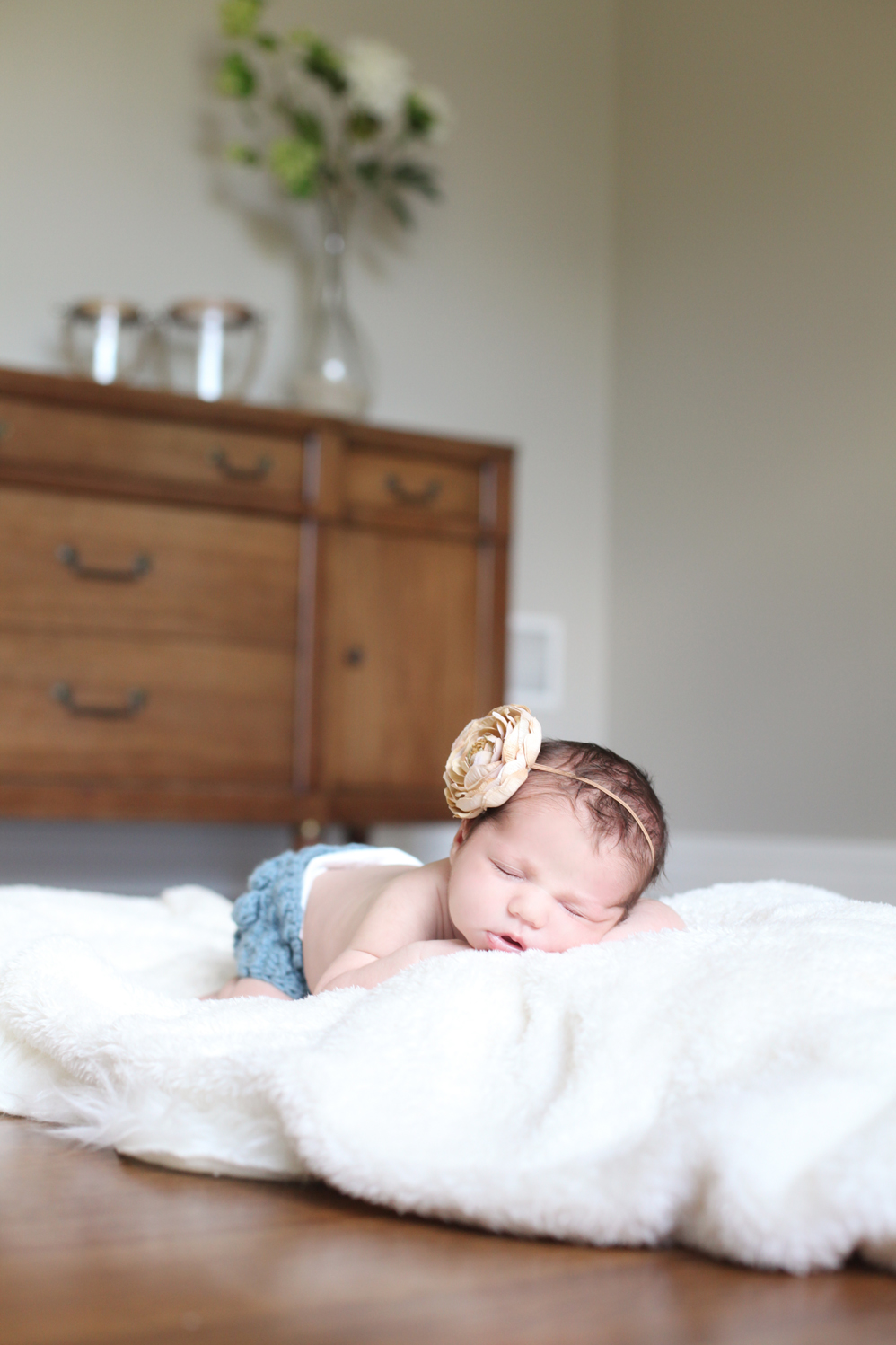 Halley Ann Photography - PREMIER BERGEN COUNTY NEWBORN PHOTOGRAPHER