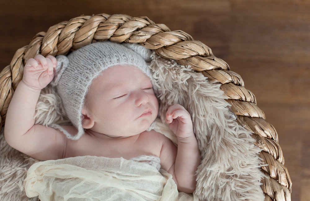 Best Bergen County Infant Photographer, Best Bergen County Newborn Photographer, Best Allendale Newborn Photographer, Best New Jersey baby Photographer, Bergen County Baby Photographer,