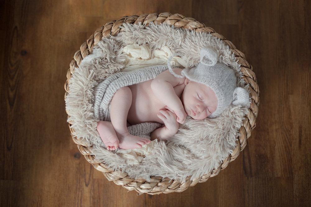 Best Bergen County Newborn Photographer, Best Bergen County Infant Photographer, Best Bergen County Baby Photographer, Best New Jersey Infant Photographer, Best New Jersey Newborn Photographer, Best Baby Photographer, Best Allendale Infant Photographer
