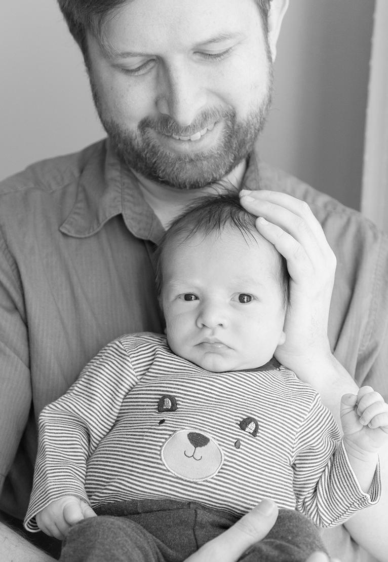 Best Bergen County Infant Photographer, Best Bergen County Newborn Photographer, Best Bergen County Baby photographer, Best Allendale Infant Photographer, Best New Jersey Baby Photographer, Best New Jersey Infant Photographer, Best New Jersey Newborn Photographer