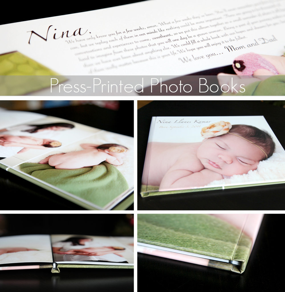 Photo Book text.jpg