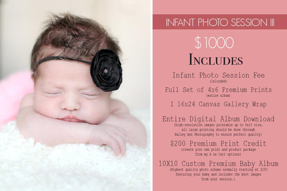 Infant Photo Package 3.jpg