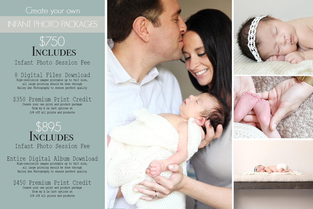 Create your own Infant Photo Package.jpg