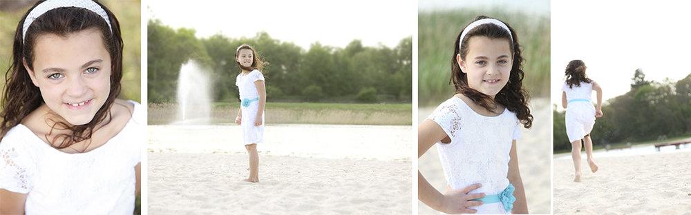 Best Bergen County Child Photographer