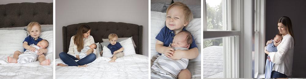 Best Bergen County Infant Photographer, Best Bergen County Newborn Photographer, Best Bergen County Baby Photographer, best New jersey baby photographer, best northern new jersey baby photographer