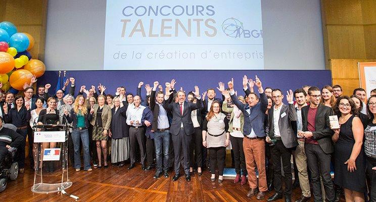 aktisea_concours_talent.jpg