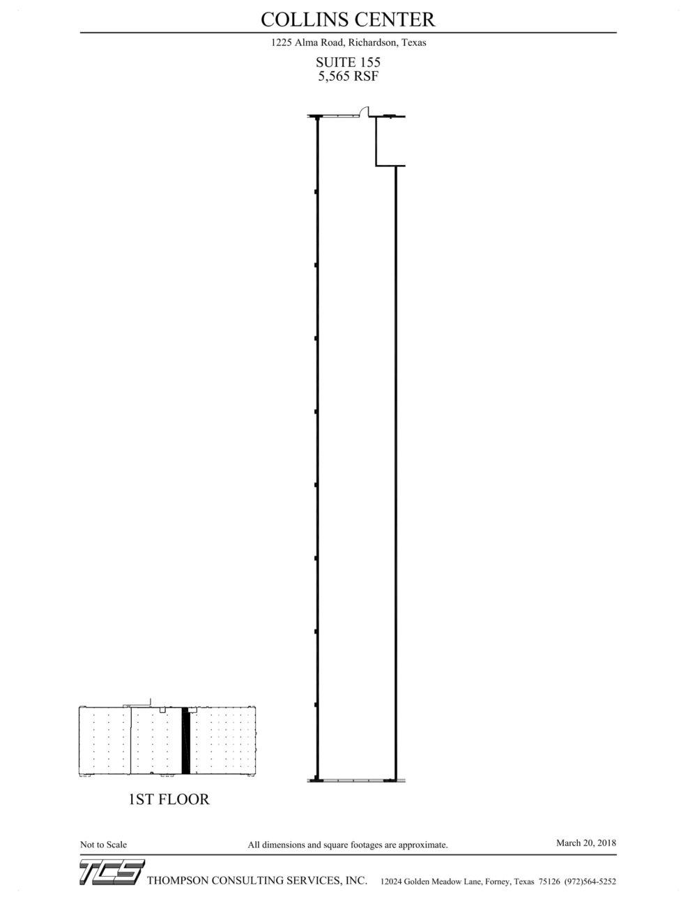 1225 Alma - Suite 155 - Marketing Plan-1