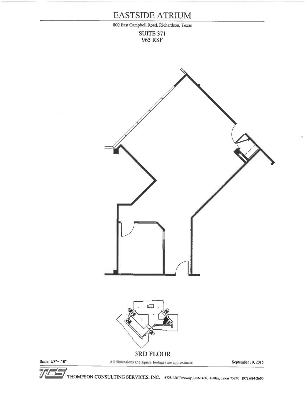 Eastside Atrium - Suite 371 8.12.16-1