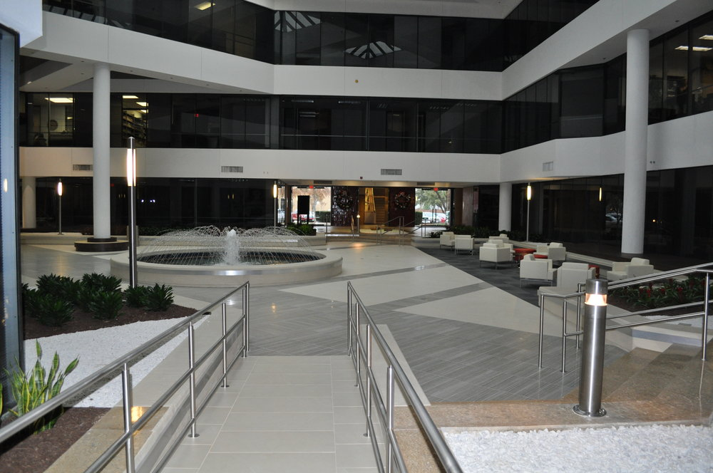 View from A Entrance.JPG