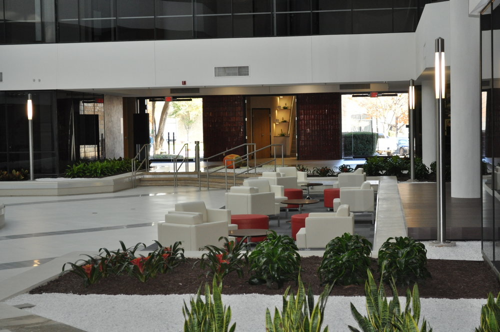 Seating Area.JPG