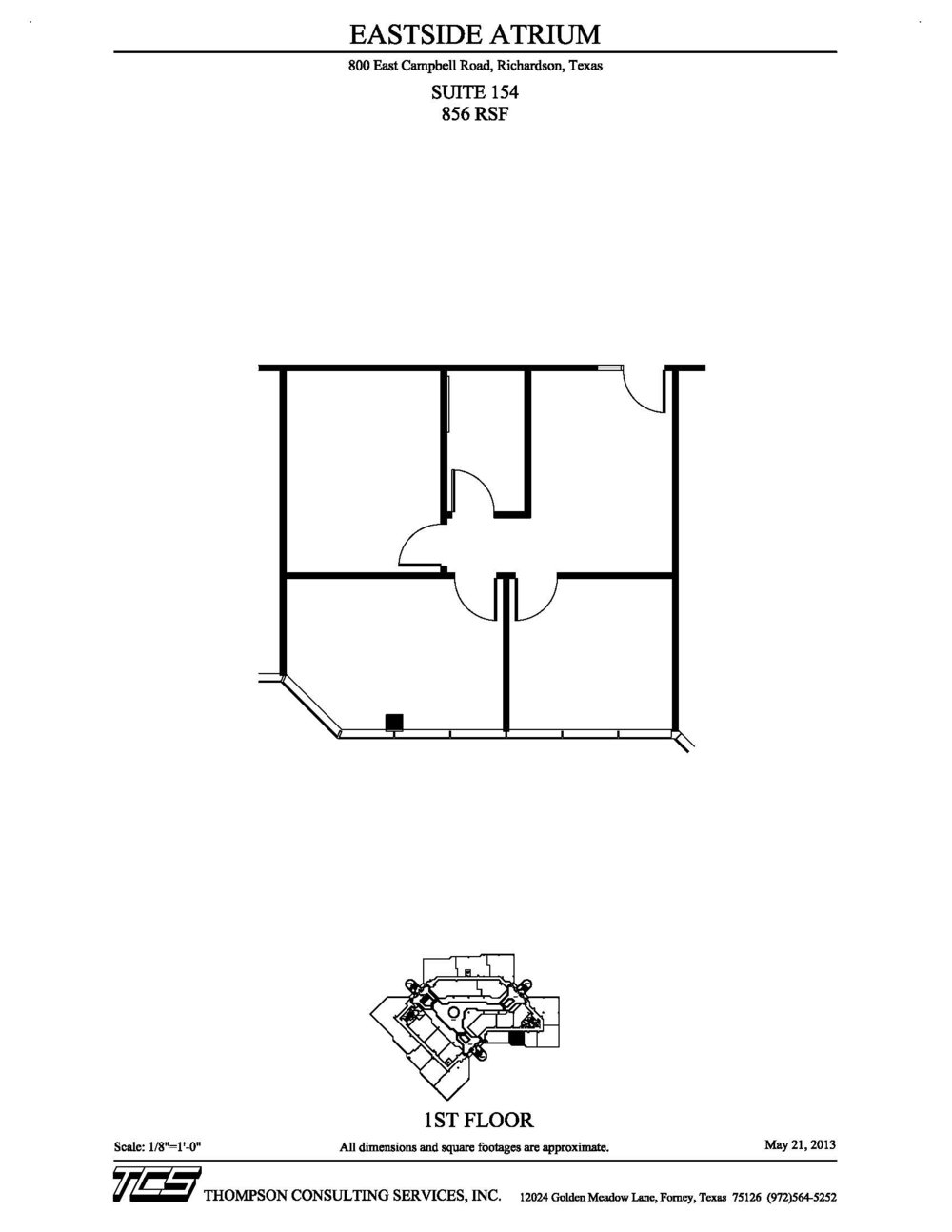 Eastside Atrium - Suite 154 - As-built.jpg