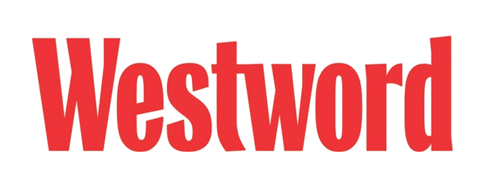 westword-transparent.png
