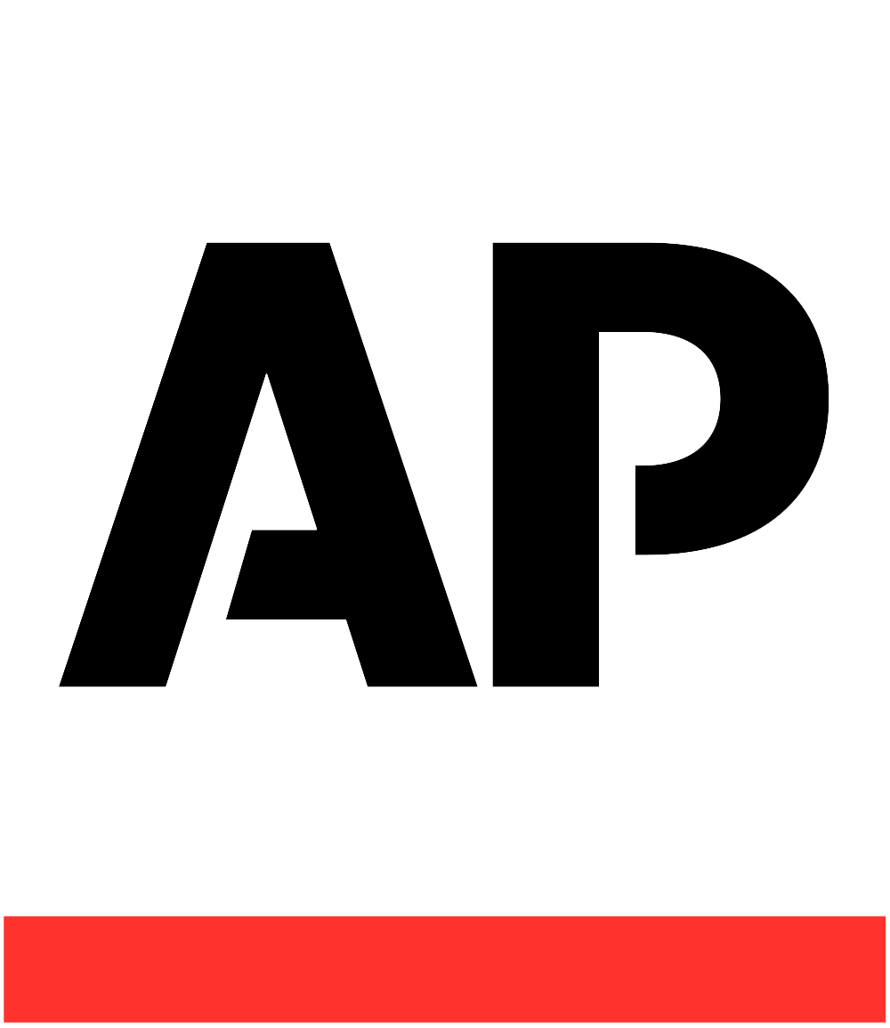 associated-press-transparent.png