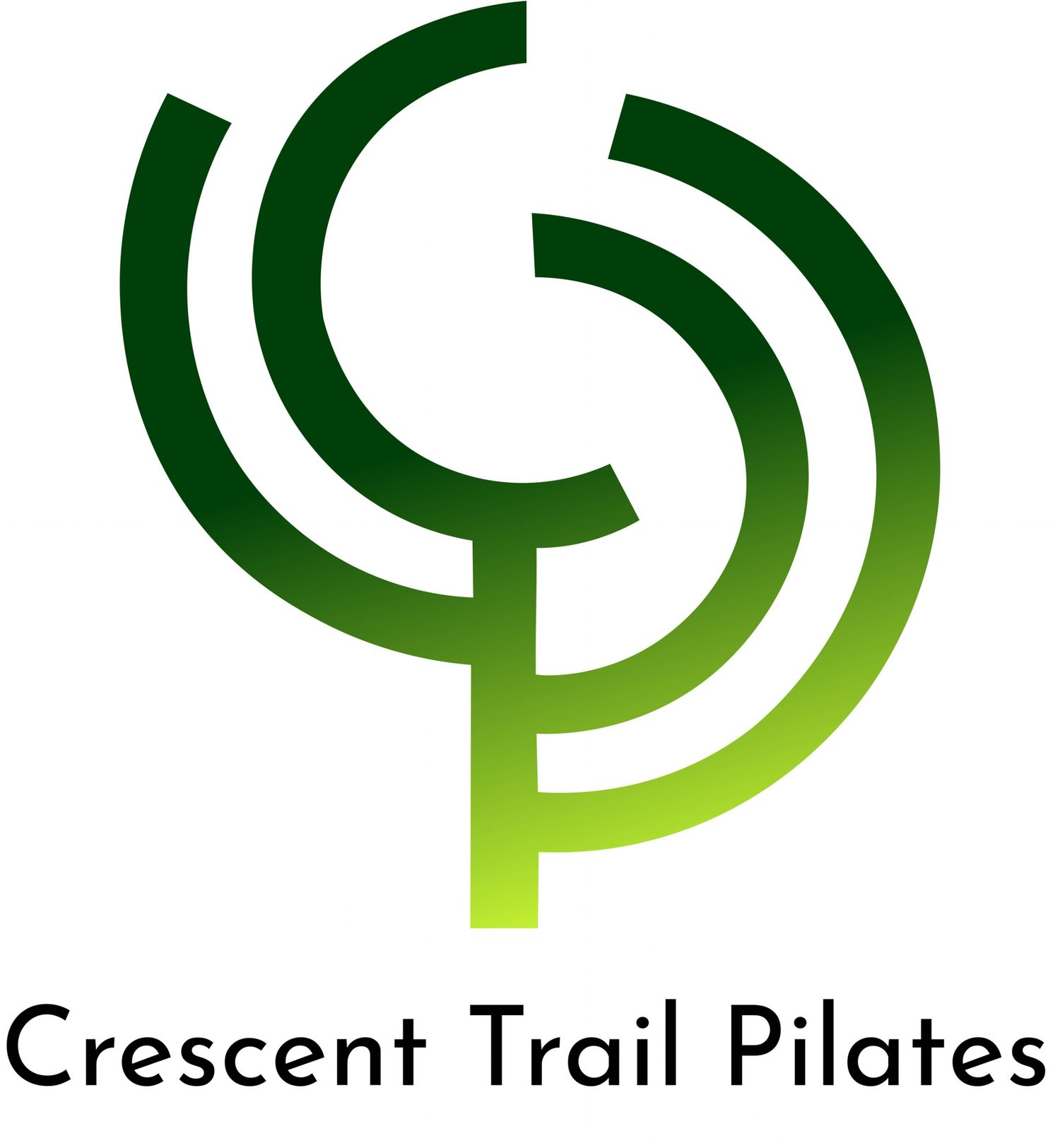 Crescent Trail Pilates