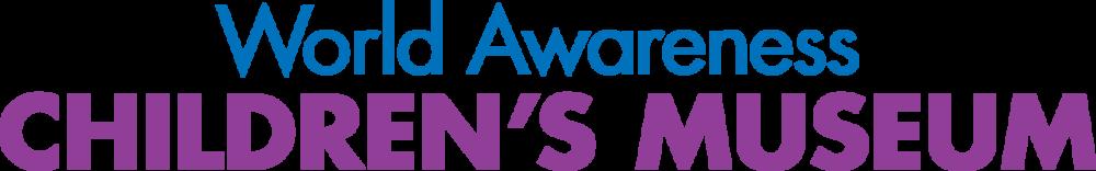 WACM 2 line logo.png