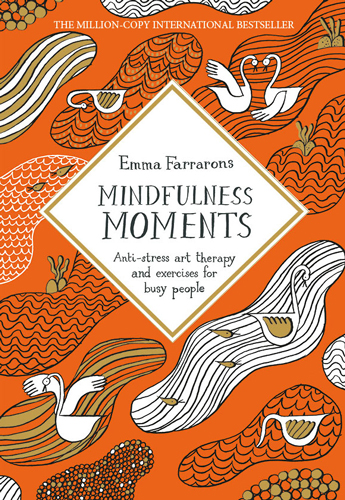 Mindfulness-Moments-TNCover-Emma-Farrarons.jpg