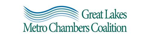 Logo_GLMCC.jpg