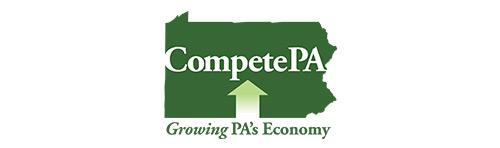 Logo_CompetePA.jpg