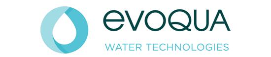 Logo_Evoqua.jpg