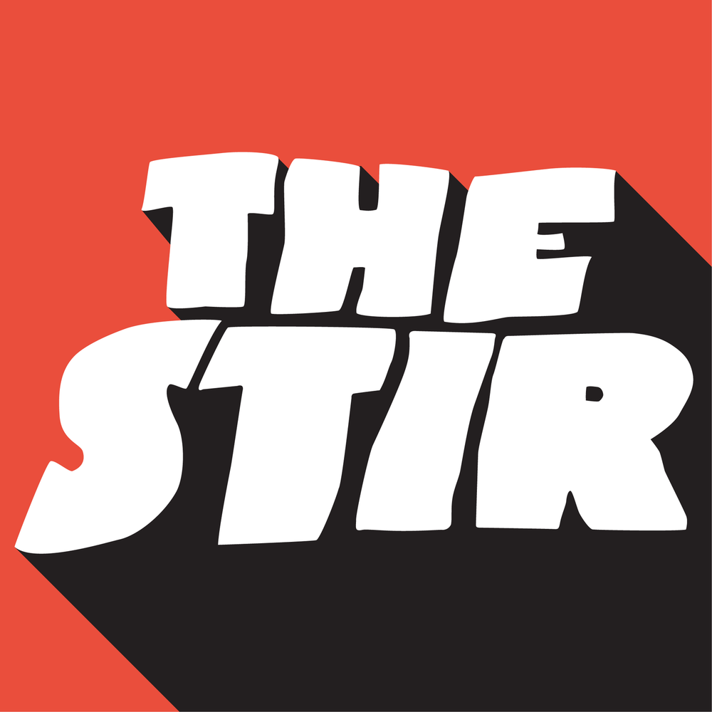 the stir album cover.png