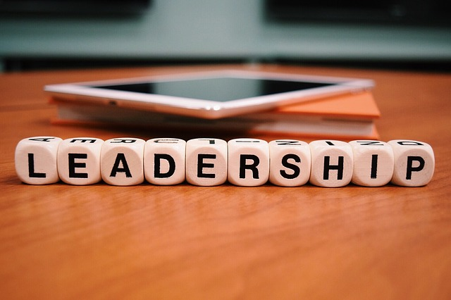 leadership-coach-question-leader-should-ask-Minneapolis.jpg