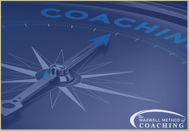 minneapolis-Coaching-Keynote-training.png