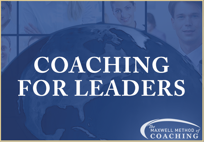 minneapolis-Coaching-for-Leaders.png