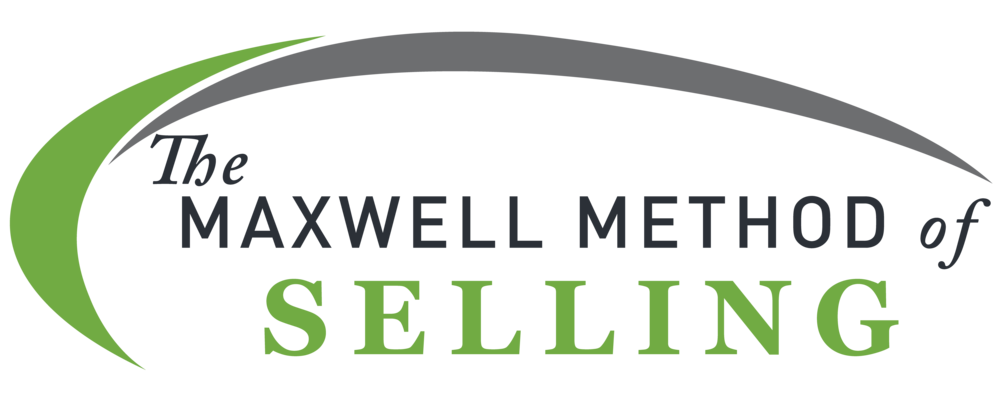minneapolis-Maxwell-Method-Selling-sales-training.png